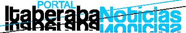 Portal Itaberaba Notícias – Notícias de Itaberaba e Chapada Diamantina